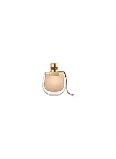 Chloe Chloe Nomade Absolu Kadın Edp Parfüm 75 Ml Renksiz